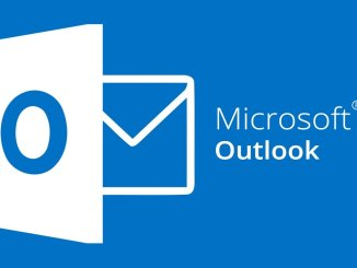 How Do I Open A PST File In Microsoft Outlook ‣ TechReen