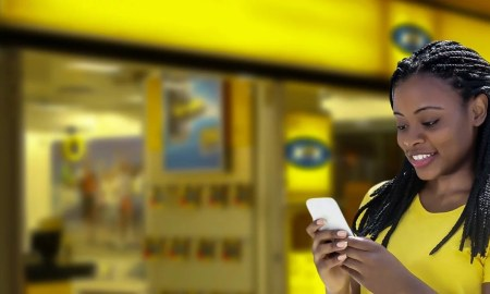 How To Backup And Restore Your Contacts On Your MTN SIM
