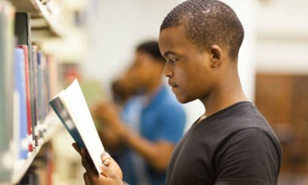 How To Pass ICAN Exams In Nigeria At First Sitting In 2021