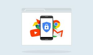 How To Run A Security Checkup On Your Google Account