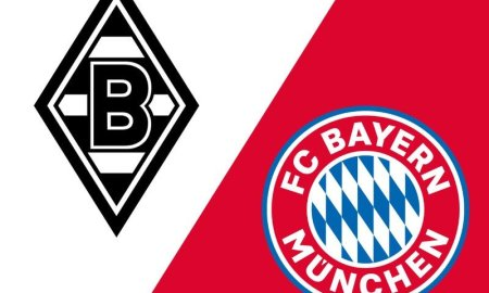 How to watch Borussia Mönchengladbach vs Bayern Munich: Live stream Bundesliga football online from anywhere
