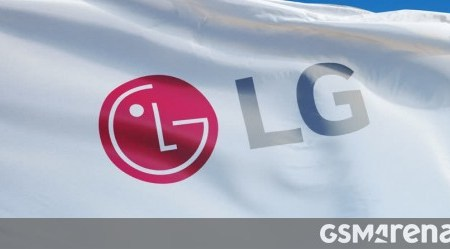 LG might pull out of smartphone business after all