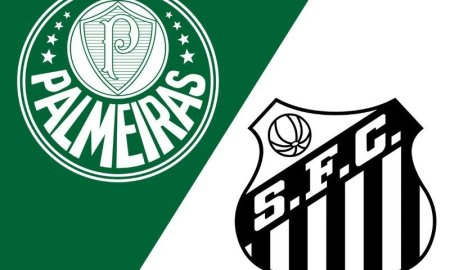 Live stream Palmeiras vs Santos: How to watch the Copa Libertadores final online from anywhere