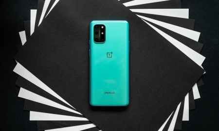 OnePlus 9 Lite to come with a flagship processor