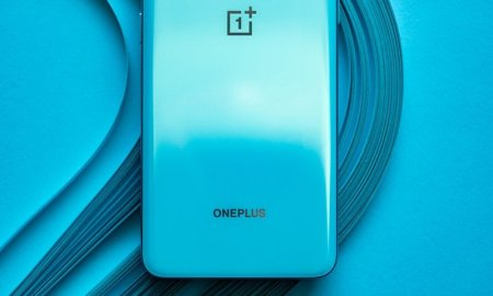 OnePlus Nord finally gets a taste of Android 11 with first OxygenOS 11 beta