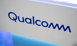 Qualcomm buying Nuvia is a bigger deal than you think