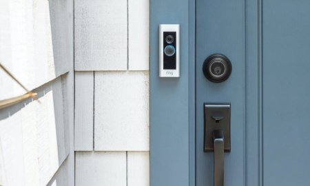 Ring Video Doorbell 3 vs. Ring Video Doorbell Pro: Which is better for your home?