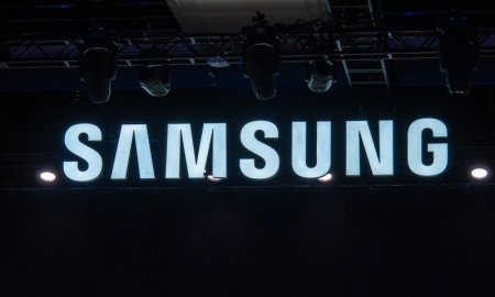 Samsung is reportedly building a new chip plant in Austin to compete with TSMC