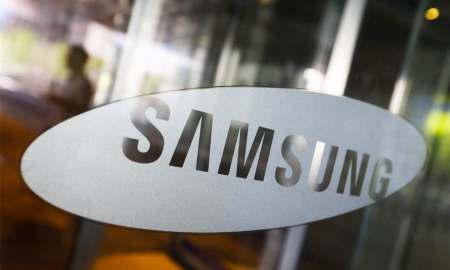 Samsung to spend $10 billion to build a chip manufacturing plant in Texas