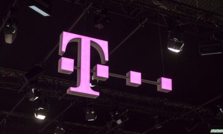 T-Mobile hit with yet another data breach, some customers' call records accessed