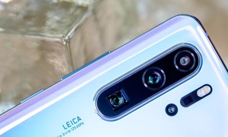 The 5 best cheap Huawei phones of 2021