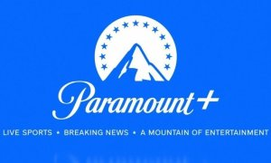 ViacomCBS' Disney+ competitor 'Paramount+' is launching in the U.S. & Canada on March 4