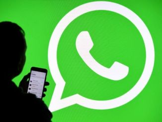 WhatsApp Updates its Privacy Rules to Support New Payment System
