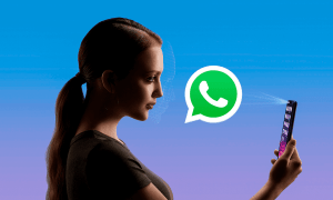WhatsApp decides to postpone its new privacy policy: it does not solve anything