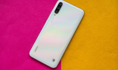 Xiaomi's Mi A3 update debacle highlights the woes of Android One