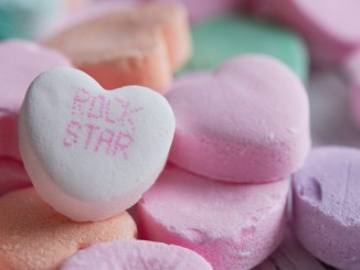 5 Ways to Fall in Love With Your Business Again