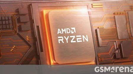 AMD rumored to outsource chip production to Samsung