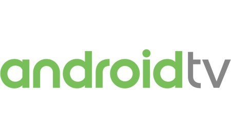 Android TV: latest update more like Google TV!