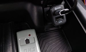 Best Car Chargers 2021 | Android Central