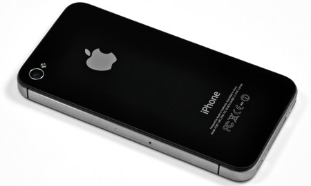 Best Way to Get iMessage on Any Device Could Be an Old iPhone.