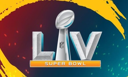 Can you use a free VPN to stream Super Bowl 2021?