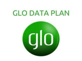 Glo Customers To Get 36GB Free Data In Valentine – See How to Get yours