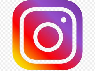 How To Disable or Delete Your Instagram Account