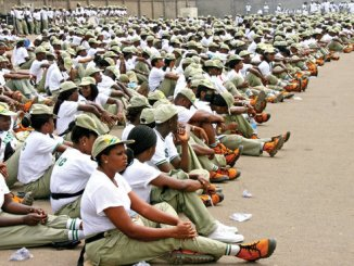 How To Make Money As A Corper In Nigeria