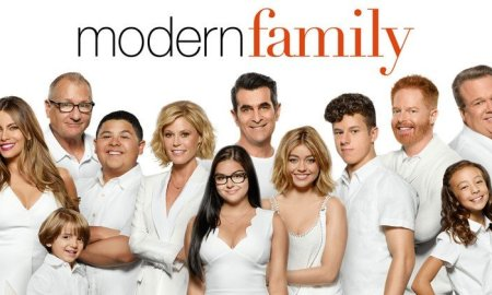 How to watch Modern Family: Stream every episode online with ease