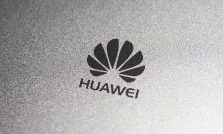 Huawei's situation won't get any better with the Biden administration