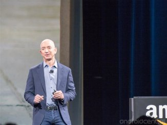 Jeff Bezos is stepping down as Amazon CEO — but he's not leaving Amazon entirely