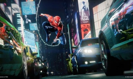 List of every PS5 game that supports ray tracing