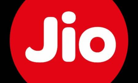 MyJio Mod Apk Latest Version 6.0.28 With Unlimited Money