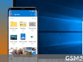 OneDrive one-ups Google Photos with Samsung Motion Photo and 8K video support
