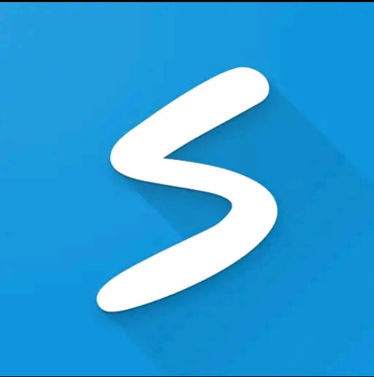 Simple social Pro Mod Apk Latest Version 10.6.3