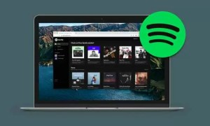 Spotify Web Player Not Working, 7 Solutions