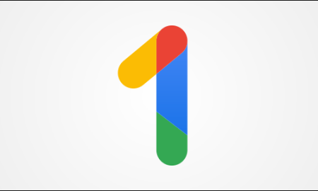 What Is Google One, and Is It Worth Paying for More Storage