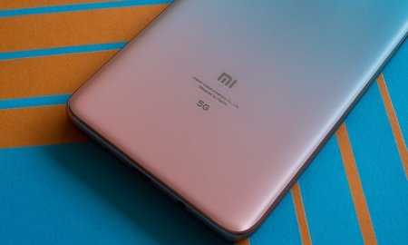 Xiaomi could get first dibs on Qualcomm's Snapdragon 765G successor