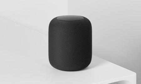 Apple is Discontinuing the Original HomePod