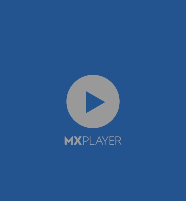 Download Mx Player Pro V1.35.5.2 Mod Apk Android App
