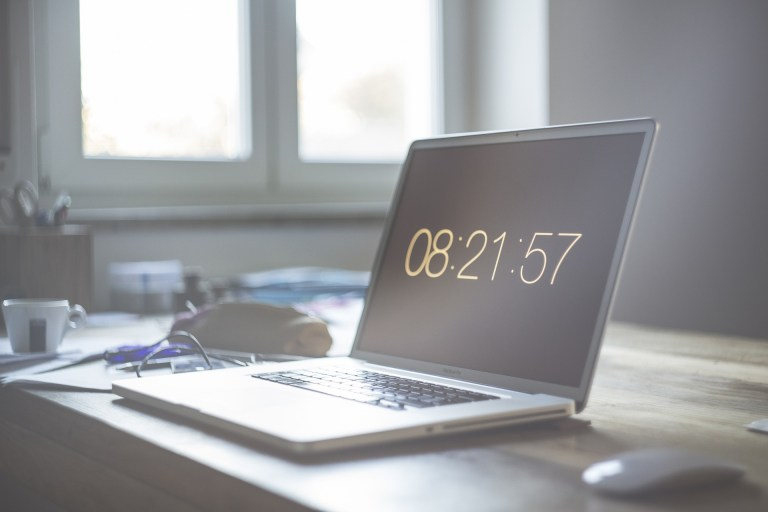 How To Back up Your Computer Automatically 2021 Complete Guide