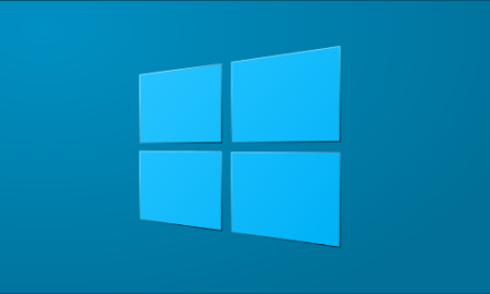 How to Choose How Long Your Windows 10 PC Waits Before Sleeping