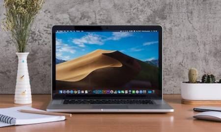 How to Quickly Copy Mac Screenshots to Clipboard