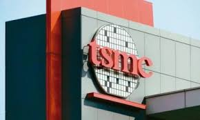 TSMC TOGETHER WITH APPLE ARE DEVELOPING 2NM PROCESS TECHNOLOGY