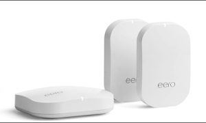 Wi-Fi Extender vs. Mesh Network What's the Difference