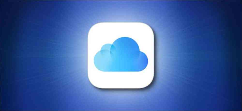 How to Check How Much iCloud Storage You Have Left