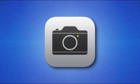 How to Disable the Camera on iPhone or iPad