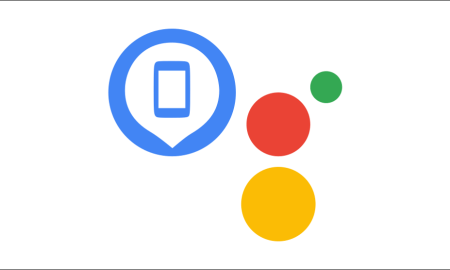 How to Find Your Android Phone or iPhone with Google Assistant