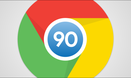 See What's New in Chrome 90 Latest Version