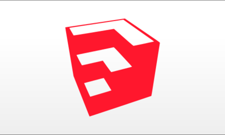 You Can Still Download the Old Free Version of SketchUp